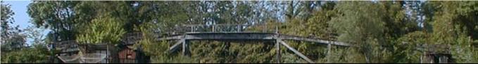 ponte_beautiran